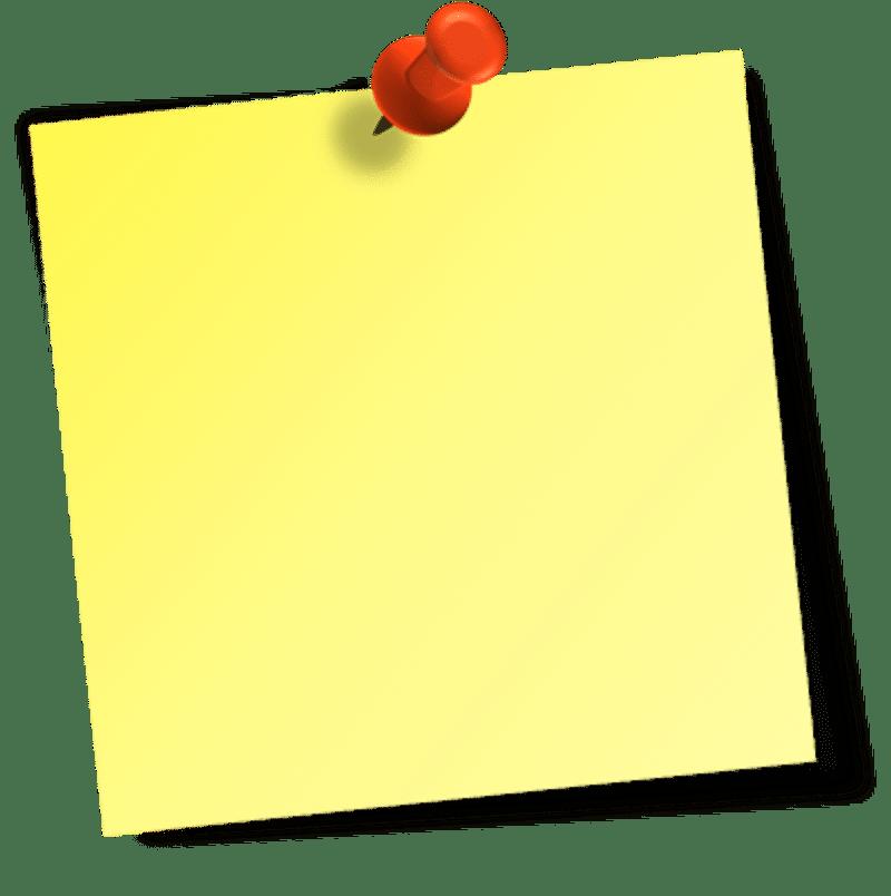 Post-it_Yellow