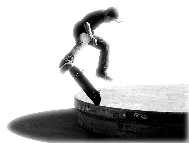 skater_640