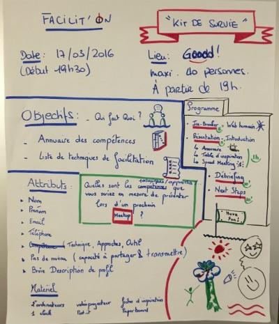 faciliton_2_planned_agenda_2