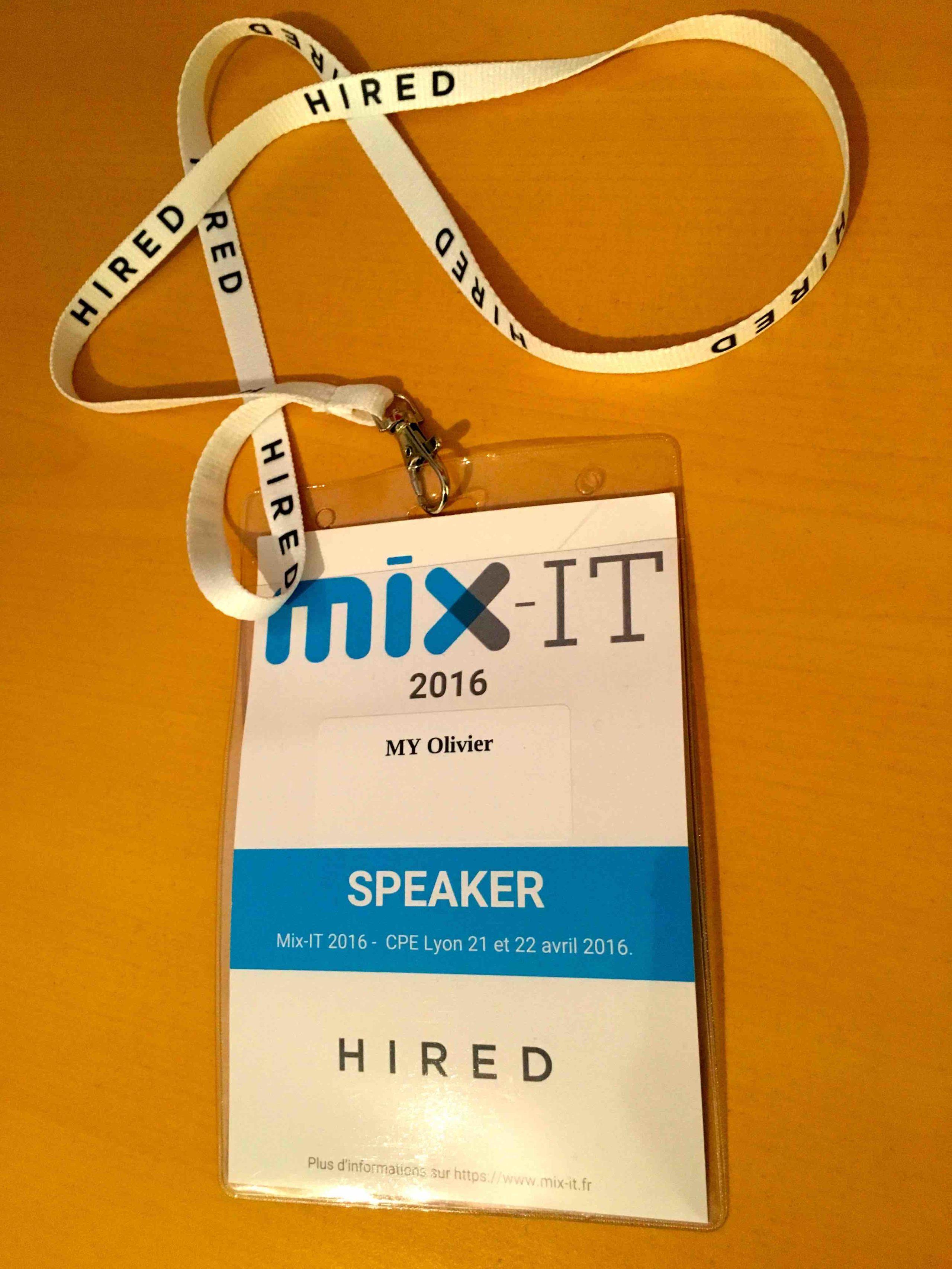 mixit_badge_1