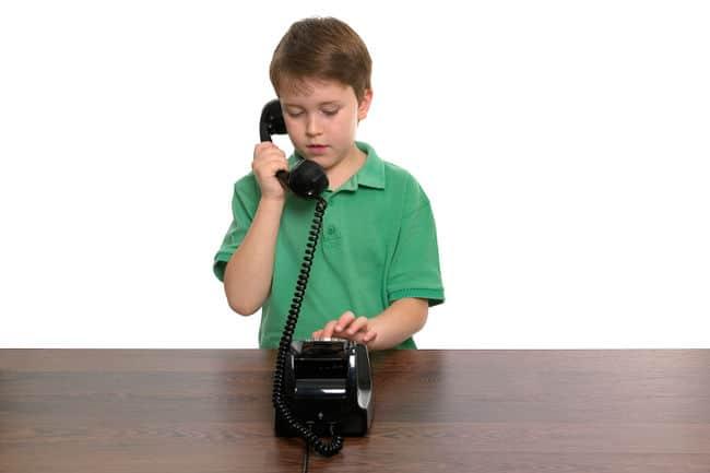 boy_phone