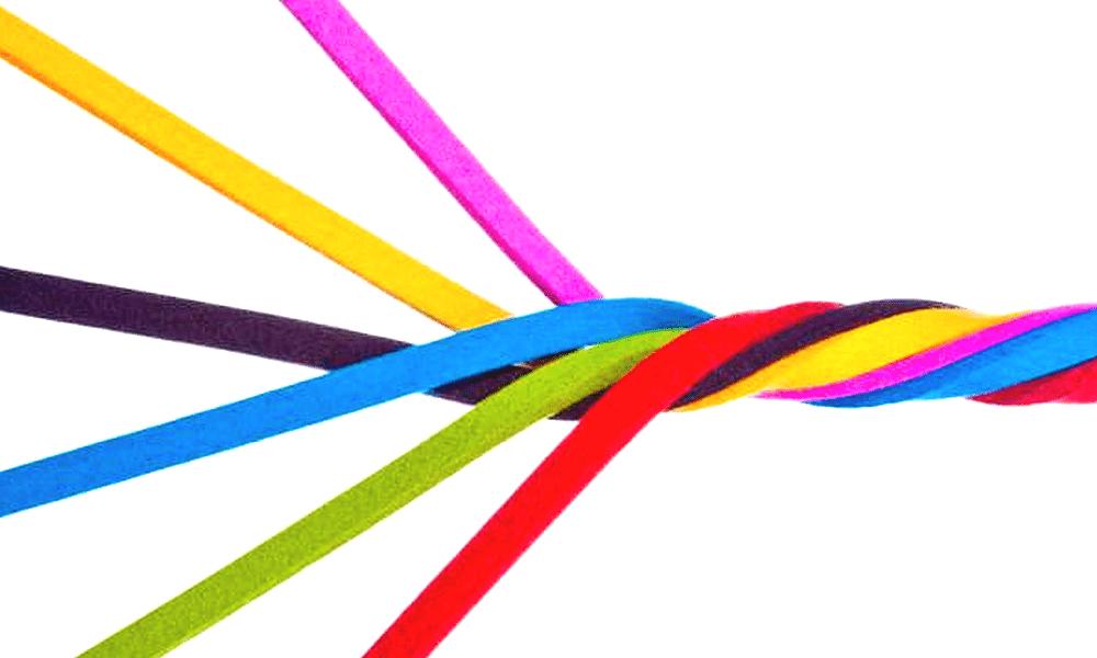 Satisfaction-Client-La-cohérence-du-parcours-client-renforce-la-satisfaction