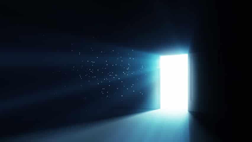 door_opening