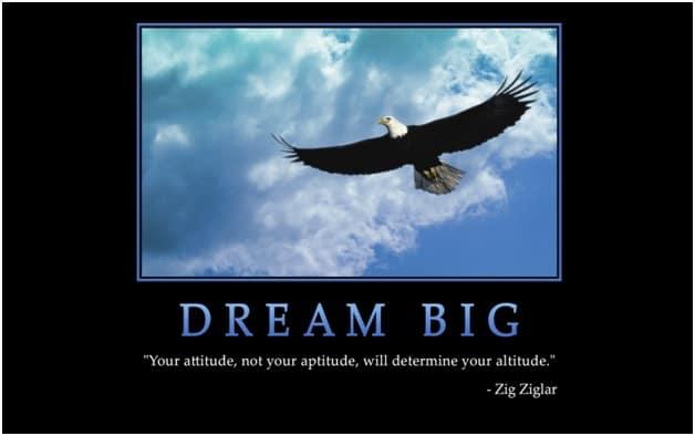 dream-big-demotivational-poster