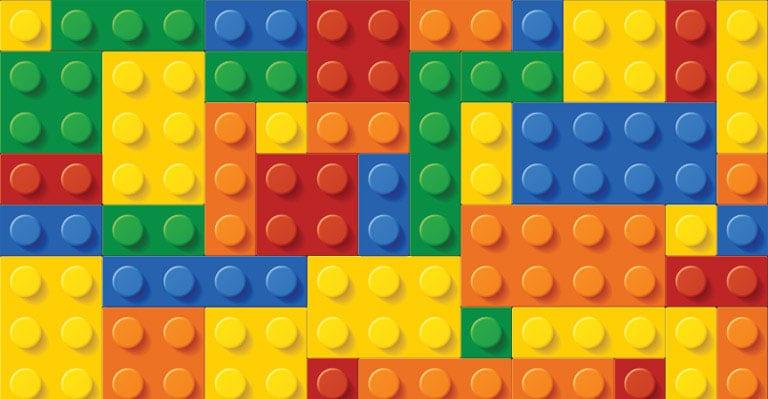 lego_blocks_detail