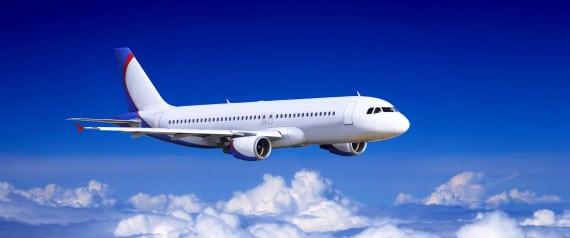Système compliqué - construire un avion