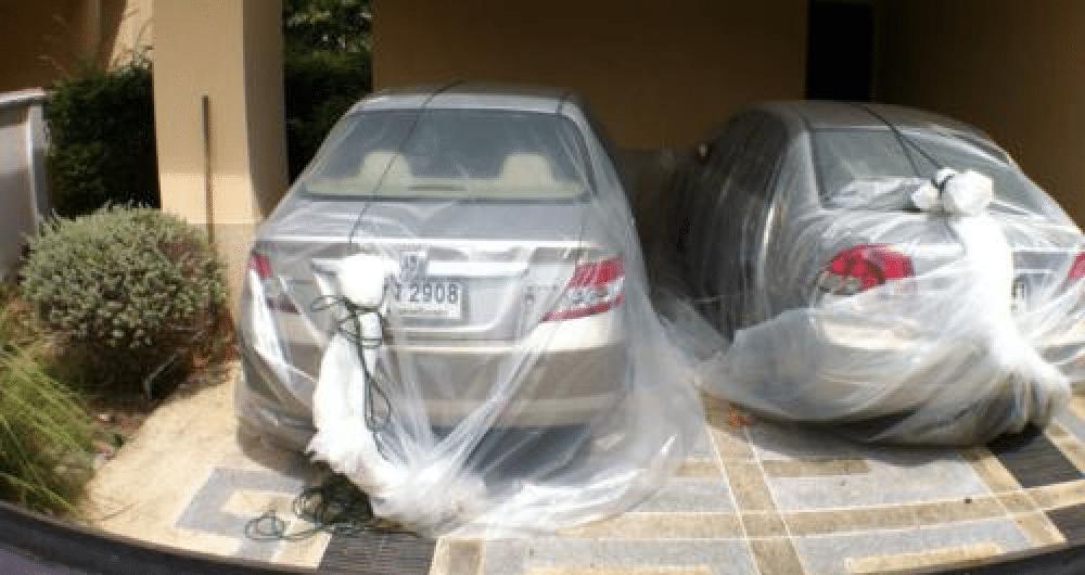 plastic-bag-car