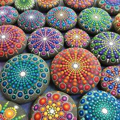 stones_aborigenes