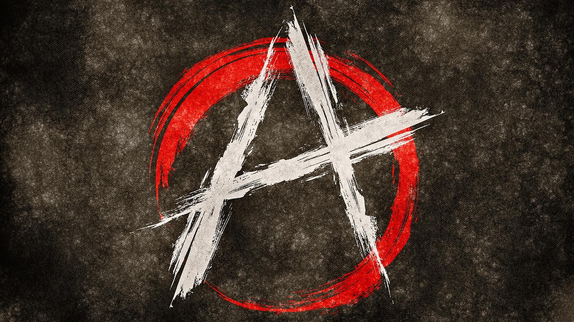 Agilité, Anarchie et un peu plus à MiXiT 2017