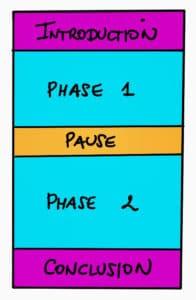 structure_workshop